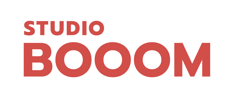 Studio Booom